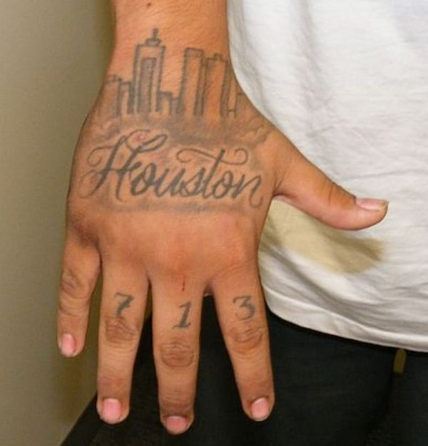 Stop Houston Gangs - Report Gang Crime Tips & Violence - Texas Gangs