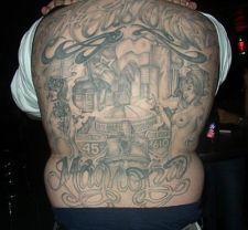 Houstone+tango+blast+tattoos